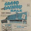 1964 04 Al Weiner's Furniture AD