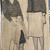1964 Robin & Marilyn