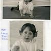 1965 Leslie Weiner