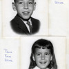 1965 Harold and Paula Weiner