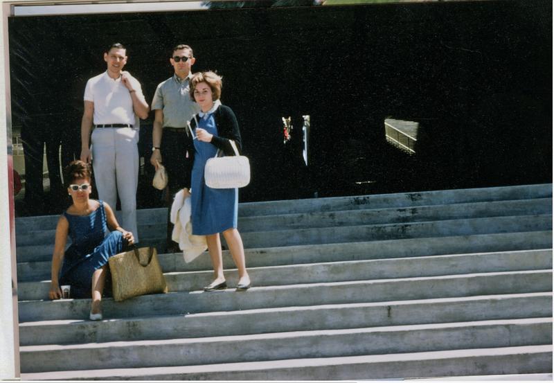 1964 Montreal Expo
