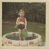 1965 07 Robin