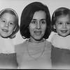 1968 Jane & Girls