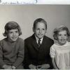 1965 Landy Kids
