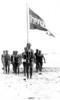 1960s Portsea March Past