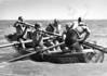 unknown date - Portsea Boat Crew