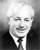 1960s Club Patron - Harold Holt