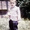 June 13, 1963