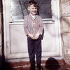 Easter 1963