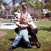 June 9, 1963