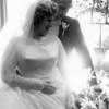 Uncle Ray's Wedding<br /> Nov. 2, 1963
