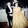 Uncle Ray's Wedding - Nov. 2, 1963