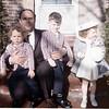 Easter, April 14, 1963