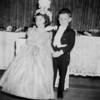 Uncle Rays Wedding, Nov. 3, 1963