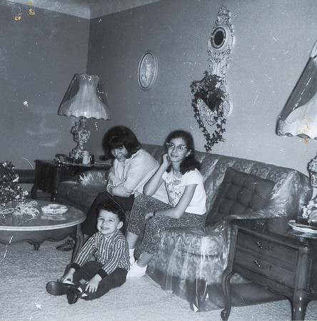 1964 014 DaveDecember