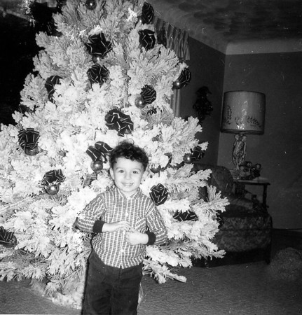 1964 012 Dave