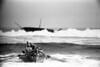 1966 POR - Point Lonsdale Boat Crew 1