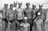 1966 POR - Anglesea Team