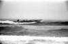 1966 POR - Anglesea Boat Crew 3