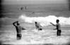 1966 POR - Belt Rescue