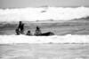 1966 POR - Torquay Boat Crew