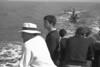1966 POR - Anglesea travelling to Portsea Carnival