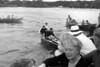 1966 POR - Anglesea travelling to Portsea Carnival 1