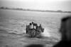 1966 POR - Anglesea travelling to Portsea Carnival 3