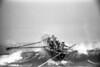 1966 POR - Anglesea Boat Crew 2