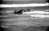 1966 POR - Anglesea Boat Crew 4