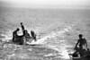 1966 POR - Anglesea travelling to Portsea Carnival 5