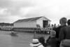 1966 POR - Anglesea travelling to Portsea Carnival 2