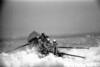 1966 POR - Anglesea Boat Crew 1