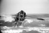 1966 POR - Anglesea Boat Crew 5