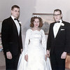 Carol, Douglas, Robert