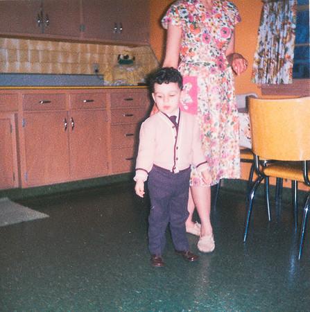 1965 006 Dave