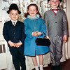 Easter 1965