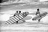 1967-02 26th POR & US Carnival 16