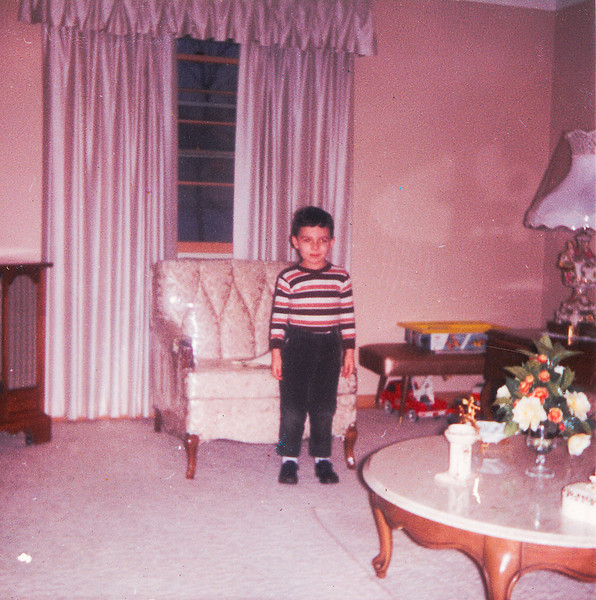 1966 003 Dave