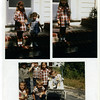 1967 09 1st Day of Kindergarden