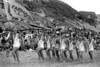 1968 Portsea Carnival 10 - by Ray Marsh