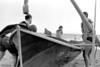 1968 Portsea Carnival 3 - by Ray Marsh