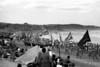 1967-12 17th Torquay Carnival - Portsea March Past Team 2