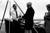1968 Portsea Carnival 6 - by Ray Marsh