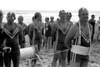 1968 Portsea Carnival 2 - by Ray Marsh