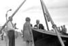 1968 Portsea Carnival 4 - by Ray Marsh