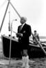 1968 Portsea Carnival - by ray Marsh 5