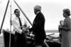 1968 Portsea Carnival 8 - by Ray Marsh