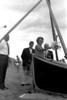 1968 Portsea Carnival 1 - by Ray Marsh