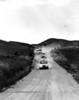 1968-69 Off to the Gunnamatta Carniavl